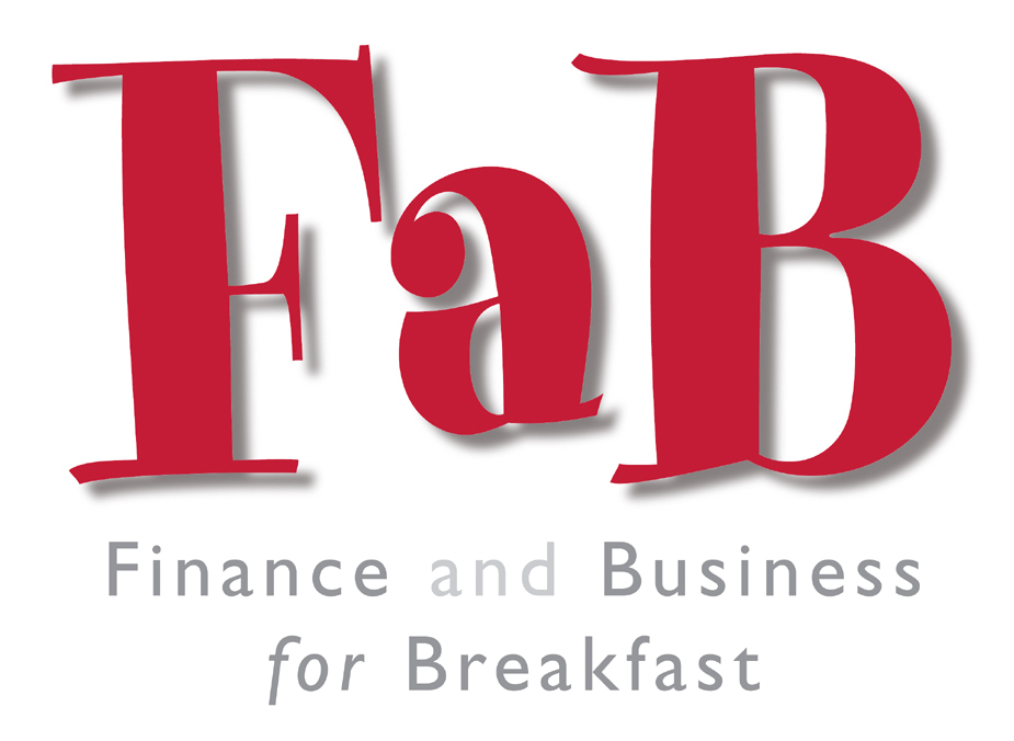 Please join us for a FaB breakfast! - 28 June 2017 image