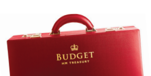 2017 Spring Budget – what to expect image